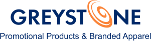 Greystone Promotional Products Inc.