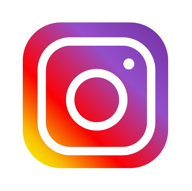Greystone Promotions Instagram