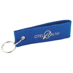 Company Key Chains | Logo Key Chains | Custom Key Chains